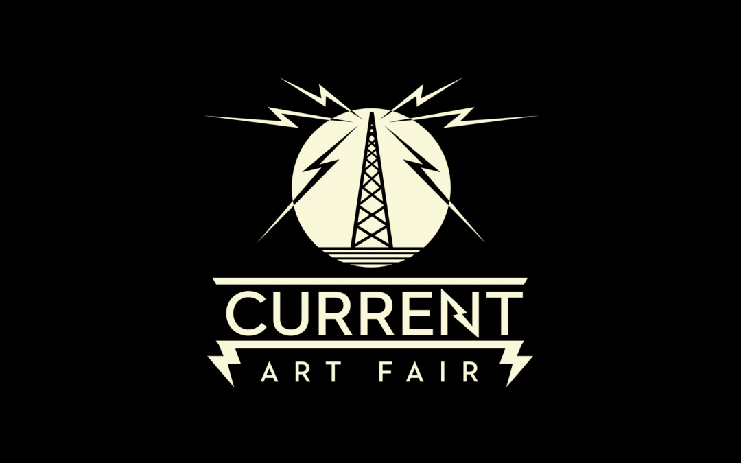 CURRENT ART FAIR